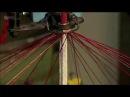 Альпинистская веревка в интернет магазине gor alp ru
