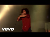 Rage Against The Machine - Bulls On Parade - Live At Finsbury Park, London 2010