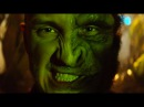 T-Killah Дневник Хача - Обезьяны Премьера Клипа, 2016