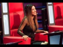 Top 9 Blind Audition (The Voice around the world XVIII)