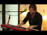 Ed Harcourt - Furnaces (6 Music Live Room session)