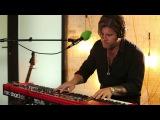 Ed Harcourt - Furnaces (6 Music Live Room session)