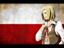 [APH] Poland - My Słowianie