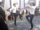 AZERBAYCAN TOYU!! АЗЕРБАЙДЖАНСКАЯ СВАДЬБА WEDDING IN AZERBAIJAN