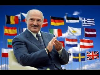 Хто выйграе ад збліжэння з ЕЗ: рэжым Лукашэнкі ці Беларусь? / «Два на два» <#Белсат>