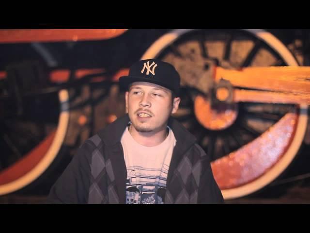 Grogi ft. Hayki Nomad - Madalyon