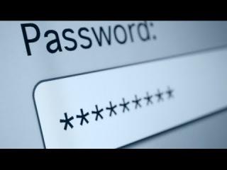 3DNews Daily 574: наихудшие пароли, память HBM2 от Samsung и браслет Myo для управления протезом