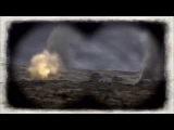 Valkyria Chronicles Panzer Battalion Sabaton