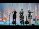 Маргарита Дуреева, Мария Швецова, Юлия Житенева - Black and White