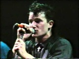 U2 - Bad (Official Video)