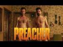 PREACHER Episode 105 'Sundowner' Exclusive Clip