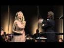 Kristine Opolais - The Oprichnik - Natasha's Arioso