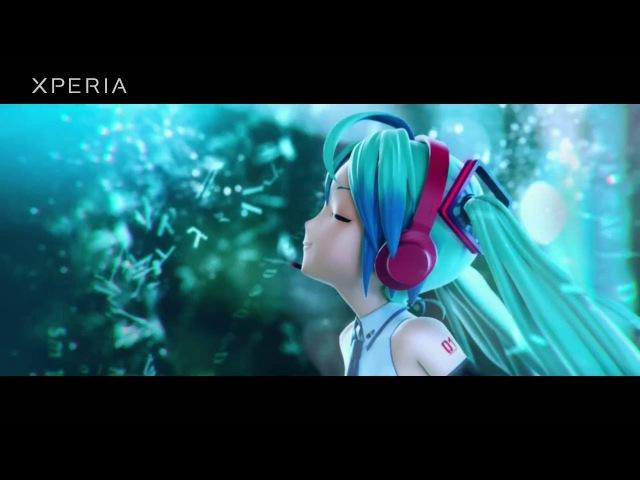 【ASG】 VOICES / Hatsune Miku 【Vietsub】