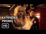 Флэш | Промо-Ролик | 2x13 |