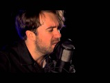 Justin Young of The Vaccines - 'Handsome' (acoustic)