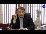Как увеличить население России до 1 млрд Евгений Фёдоров Познавательное ТВ