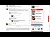 Новости дня Пасха Украина 2016 комментарии людей о пасхе
