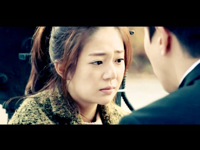 My Daughter Geum Sa Wol MV |