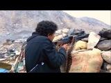 Мариб. Уничтожение саудовских оккупантов Marib. Destruction of Saudi occupiers