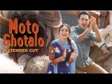 Gori Tere Pyaar Mein - Kareena, Imran   Moto Ghotalo Video