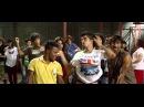 Chandu Ki Girlfriend ABCD Any Body Can Dance) (2013) HD Music Videos