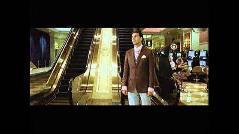 He's Such A Loser Full Song Housefull Akshay Kumar смотреть онлайн без регистрации