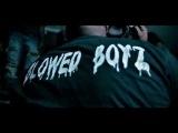 BlowedBoy CO x TTL x Sada Baby -