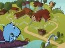Avery Matthews: Porch Cow (2008)