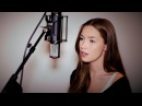 Alan Walker Faded Sara Farell Cover