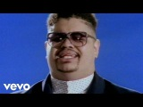 Heavy D &amp The Boyz - Somebody For Me