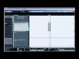 Wideboys Garage Remix Studio Tutorial Part 3 of 3 (Vocal Cut Ups Filters &amp FX)