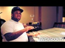 DJ Mustard разбирает трек Кид Инка и Криса Show Me