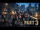 Assassin's Creed Syndicate 60 FPS — Часть 3 Война банд