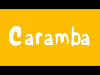 The Prophet - Caramba! (Official 4K Videoclip)