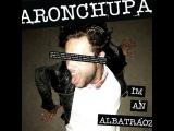 Aron Chupa - I'm An Albatraoz (Maxun Remix)