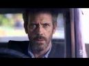 Доктор хаус - о герое, актере, сериале смотреть онлайн бесплатно - хорошее качество без регистрации на smotricom