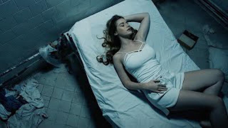 Lea Rue - Sleep