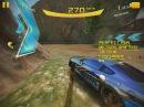 Asphalt 8 - APEX / Ford Mustang PRO / Sky Drop / 1209xx / ST / QR /
