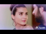 Kara Para Aşk ☆ Elıf & Omer ☆ A  Thousand Years