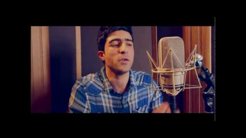 ( DUETRO ) Ushacel em - Silva Hakobyan (COVER BY: AXASI)