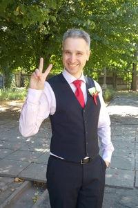 Сергей Пищанский