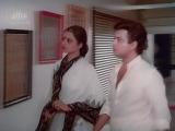 Господи, сколько у тебя имён! Ram Tere Kitne Nam. 1985г.