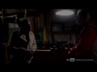 Морская полиция Спецотдел/NCIS: Naval Criminal Investigative Service (2003 - ...) ТВ-ролик (сезон 10, эпизод 17)
