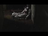 Страшная история на ночь_ кукла Анабэль.