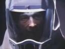 Капля The Blob 1988 Трейлер