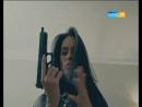 16-17 желтоқсан 21_00-де «Арнайы өкілдер» фильмін көріңіз