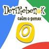 Detirebenok.com — Сайт о Детях