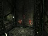 Devil May Cry 3: Dante's Awakening RUS миссия 5