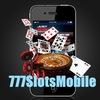 777SlotsMobile.com