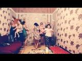 Диско Танец от замужних ?